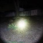 Nitecore EA42 Flashlight Review CivilGear 029