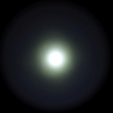 Nitecore EA42 Flashlight Review CivilGear 031