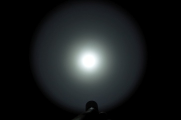Fenix UC35 v2 Flashlight Review CivilGear 002