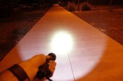Nitecore MT42 Flashlight Review CivilGear 000