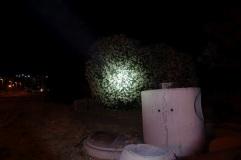 Nitecore MT42 Flashlight Review CivilGear 001