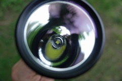 Nitecore MT42 Flashlight Review CivilGear 018