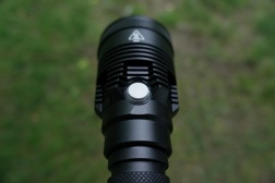Nitecore MT42 Flashlight Review CivilGear 019