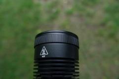 Nitecore MT42 Flashlight Review CivilGear 023