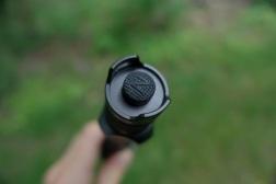 Nitecore MT42 Flashlight Review CivilGear 028