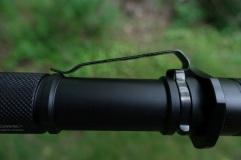 Nitecore MT42 Flashlight Review CivilGear 032
