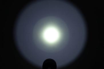 Nitecore MT42 Flashlight Review CivilGear 041