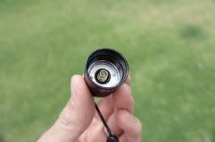 Nitecore MT42 Flashlight Review CivilGear 054