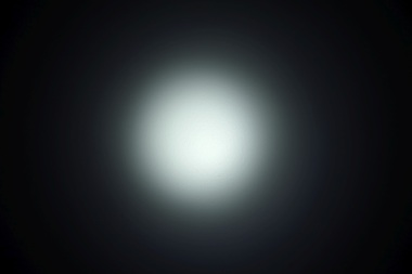 Olight i1R Keychain Light Review CivilGear 001