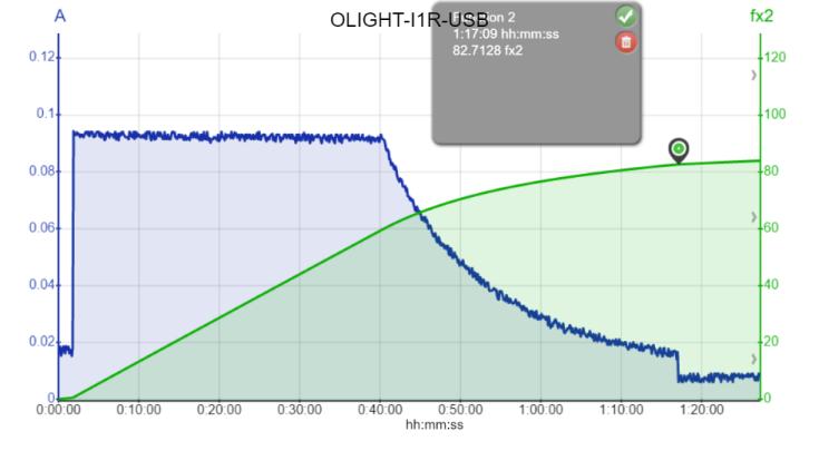OLIGHT-I1R-USB