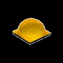 300x200_xhp70v2_angle-no_background[1]