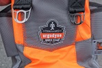 Ergodyne Arsenal 5527 Topped Tool Pouch Review CivilGear 005