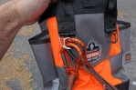 Ergodyne Arsenal 5527 Topped Tool Pouch Review CivilGear 006
