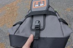 Ergodyne Arsenal 5527 Topped Tool Pouch Review CivilGear 009
