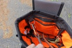 Ergodyne Arsenal 5527 Topped Tool Pouch Review CivilGear 012
