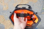 Ergodyne Arsenal 5527 Topped Tool Pouch Review CivilGear 013