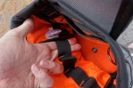 Ergodyne Arsenal 5527 Topped Tool Pouch Review CivilGear 014