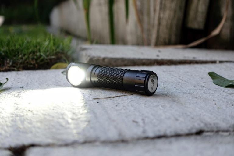 Imalent HR70 Headlamp Review CivilGear 003