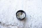 Imalent HR70 Headlamp Review CivilGear 018