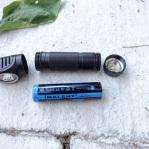 Imalent HR70 Headlamp Review CivilGear 020