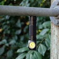 Imalent HR70 Headlamp Review CivilGear 021