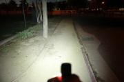 Imalent HR70 Headlamp Review CivilGear 029
