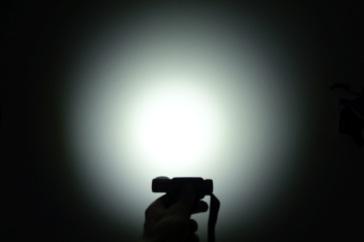 Imalent HR70 Headlamp Review CivilGear 039