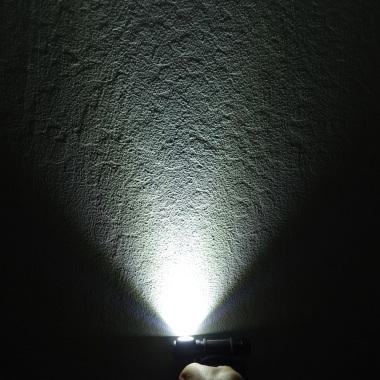 Imalent HR70 Headlamp Review CivilGear 040