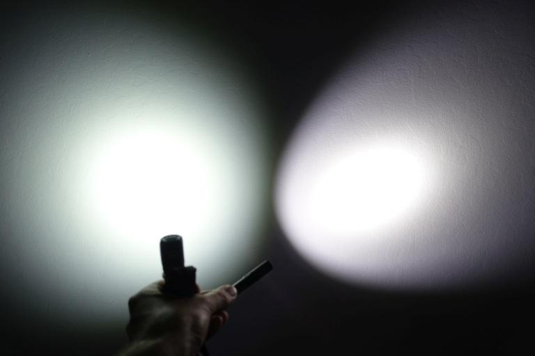 Imalent HR70 Headlamp Review CivilGear 041