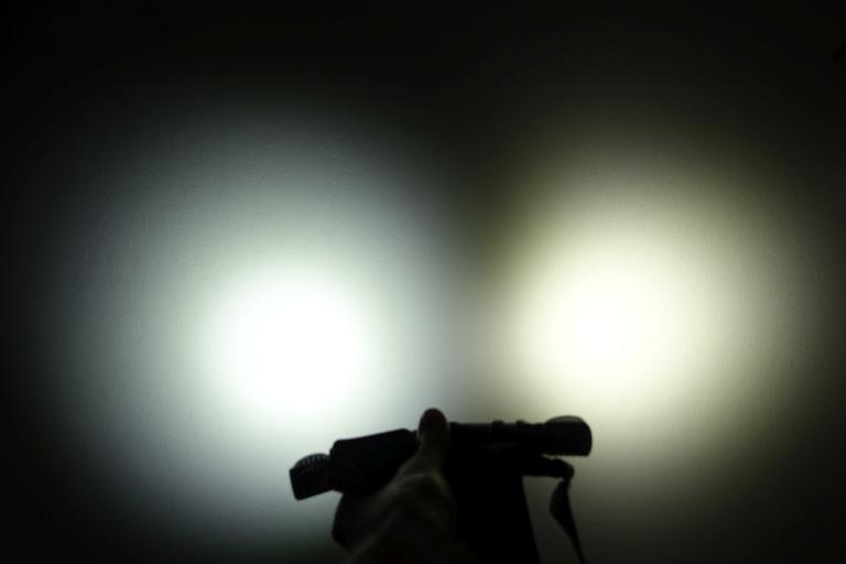 Imalent HR70 Headlamp Review CivilGear 042