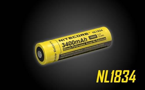 BAT-18650-3400-NITE-NL189-2T[1]