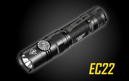 FL-NITE-EC22-2T[1]