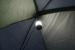 Fenix CL23 Lantern Review CivilGear 008