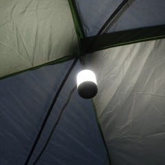 Fenix CL23 Lantern Review CivilGear 008