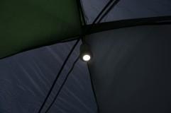 Fenix CL23 Lantern Review CivilGear 009