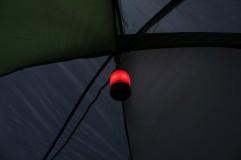 Fenix CL23 Lantern Review CivilGear 010