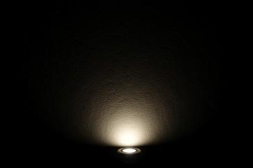 Fenix CL23 Lantern Review CivilGear 018