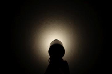 Fenix CL23 Lantern Review CivilGear 019