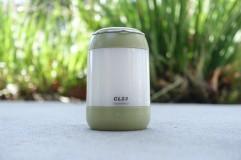 Fenix CL23 Lantern Review CivilGear 028