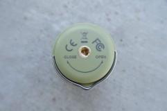 Fenix CL23 Lantern Review CivilGear 029