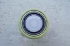 Fenix CL23 Lantern Review CivilGear 033