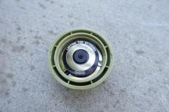 Fenix CL23 Lantern Review CivilGear 037