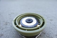 Fenix CL23 Lantern Review CivilGear 038