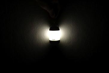Fenix CL23 Lantern Review CivilGear 039