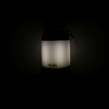 Fenix CL23 Lantern Review CivilGear 041