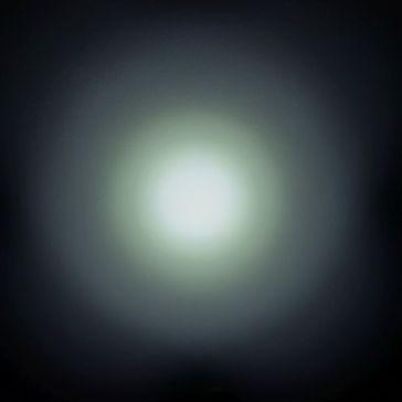 Nitecore C2 Flashlight Review CivilGear 034