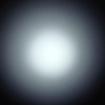Nitecore TIP Cu Keychain Light Review CivilGear 016