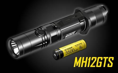 FL-NITE-MH12GTS-2T[1]