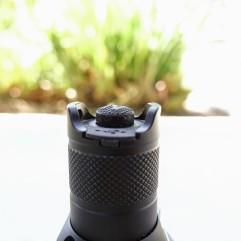 Nitecore MH12GTS Flashlight Review CivilGear 023