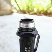 Nitecore MH12GTS Flashlight Review CivilGear 028